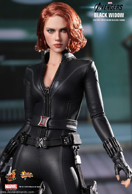 vingadores-avenger-avengers-balc-widow-viuva-negra-action-figure-hot-toy.jpg (9)