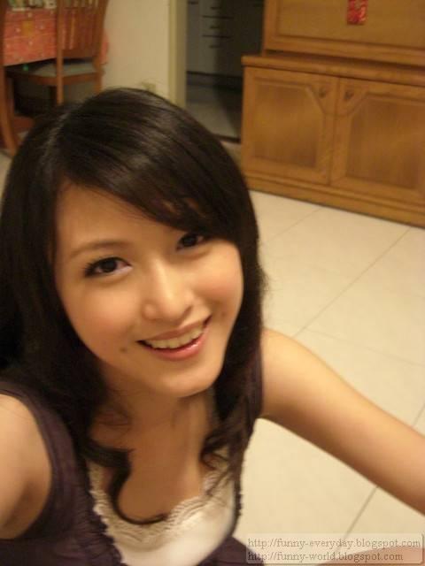 Milla Lin (10)