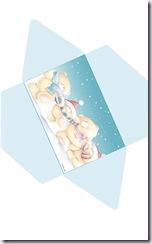 Ursinho_ForeverFriends-11 envelope