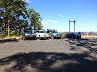 Coffs Harbour Trip 2014 023.JPG Photo