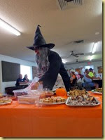 2013-10-31 - AZ, Yuma -1- Halloween Party -002