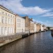 Brugge-2014-28.jpg