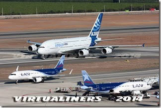 PRE-FIDAE_2014_Airbus_A380_F-WWOW_0016