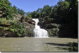 kajuraho varanasi 041 cascade