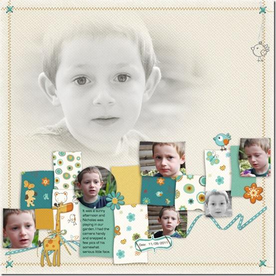 Nicholas9Sep11-copyb