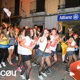 2012-07-21-carnaval-estiu-moscou-108