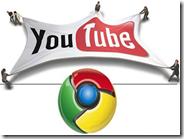 Migliori estensioni Google Chrome per YouTube