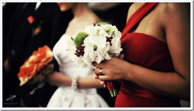 C&D Vjenčanje fotografija Wedding photography Fotografie de nunta Fotograf profesionist de nunta Love Story Romance (28)