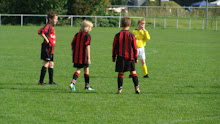 2011 - 24 SEP - WVV E5 - KWIEK E2 035.jpg