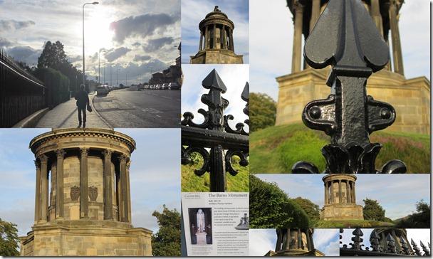 Edinburgh 22.9