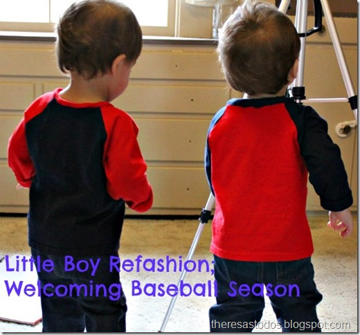 BaseballT3