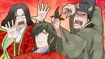 [HorribleSubs] Utakoi - 05 [720p].mkv_snapshot_10.44_[2012.07.30_15.06.52]