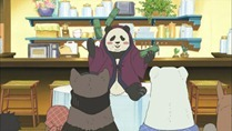[HorribleSubs]_Polar_Bear_Cafe_-_39_[720p].mkv_snapshot_07.21_[2013.01.10_20.49.29]