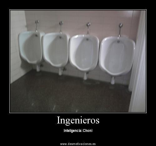 ingenieros (8)