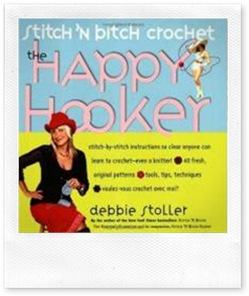 stitch-n-bitch-crochet-happy-hooker