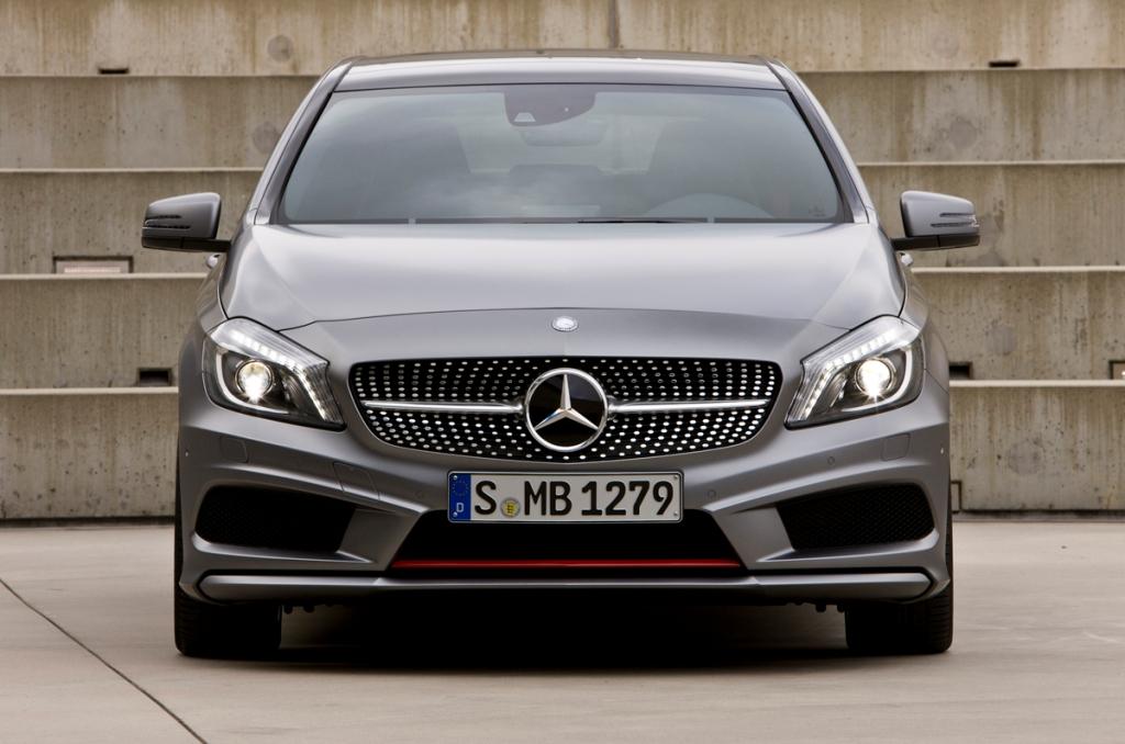 2013-Mercedes-A-Class-23.jpg?imgmax=1800