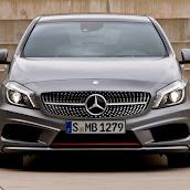 2013-Mercedes-A-Class-23.jpg
