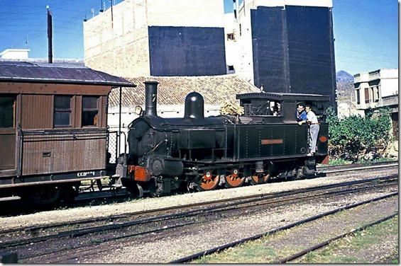 TrainCol (49)