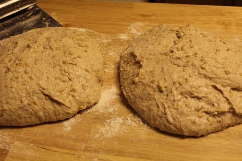 Sourdough-Spelt-Flaxseed018
