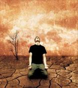 Seek God's Help