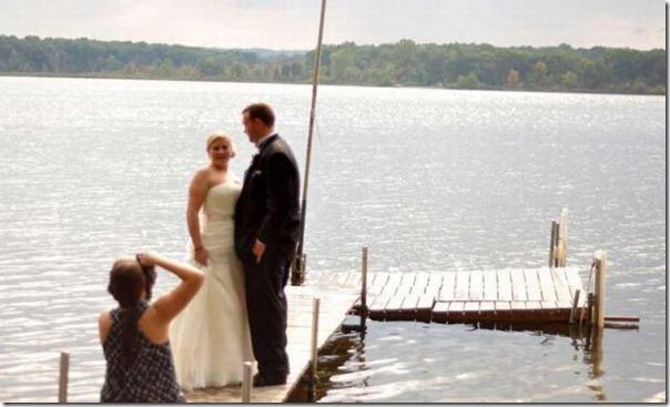 Casamento fail (13)