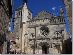 2012.05.12-002 église Saint-Médard