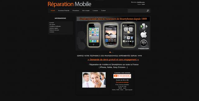Réparation_iPhone,_BlackBerry,_HTC..._sous_et_hors_garantie._-_Reparation_Mobile_-_2014-11-24_00.26.11.png