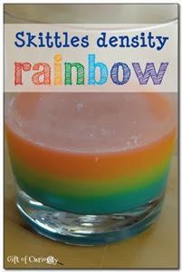 Skittles-density-rainbow-Gift-of-Curiosity