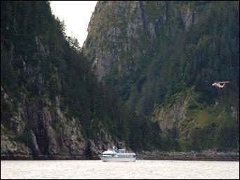 2013_08_Alaska 292