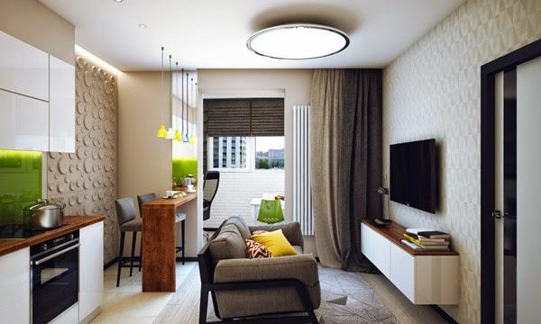 apartamento-joven-dormitorio