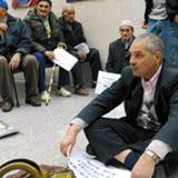 retraites-dr-elkhbar2010.jpg