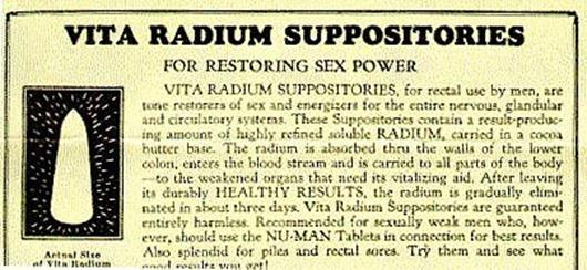 Top-10-radioaktivnyh-produktov-ili-istorija-radiacii-v-bytu-8