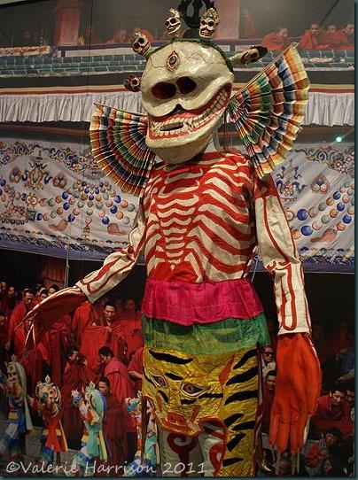 56-costume