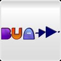 BUAPP icon
