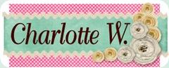charlotte 350