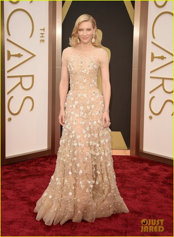 cate-blanchett-is-a-red-carpet-winner-at-oscars-2014-03