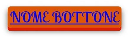 bottone-google-fonts