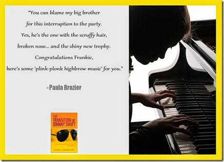 Paula-Piano