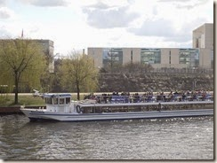 Berlin 003
