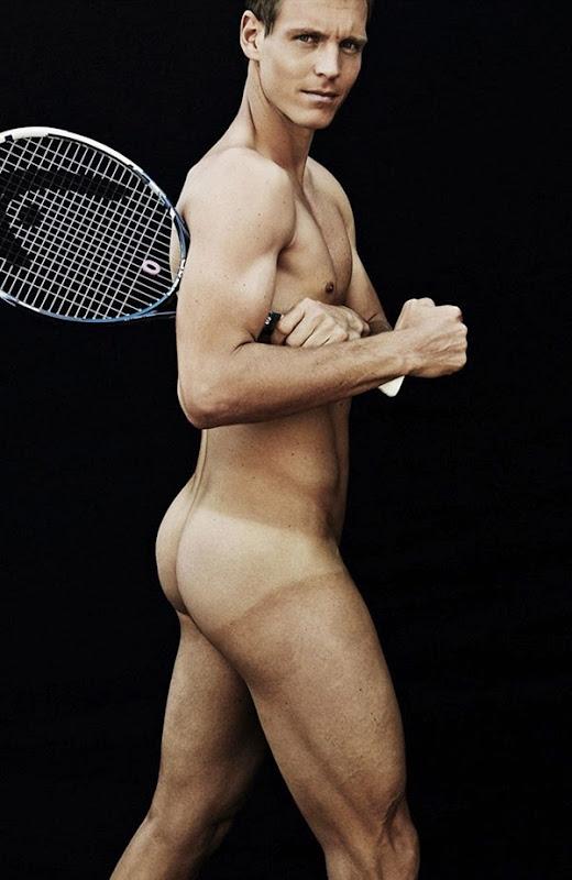 atletas-nus3