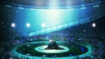 [Commie] Guilty Crown - 16 [A9F55A7F].mkv_snapshot_14.48_[2012.02.09_20.05.03]