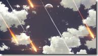 Aldnoah Zero - 04.mkv_snapshot_01.33_[2014.07.27_00.20.50]