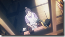 Death Parade - 10.mkv_snapshot_14.03_[2015.03.15_12.03.30]