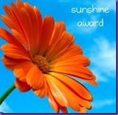 Sunshine_Award
