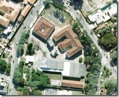 campus-cabral-ufpr