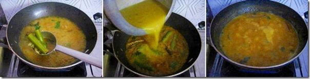 drumstick sambar tile3