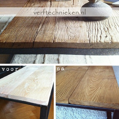 tafel-old-wood-facebook-3luik