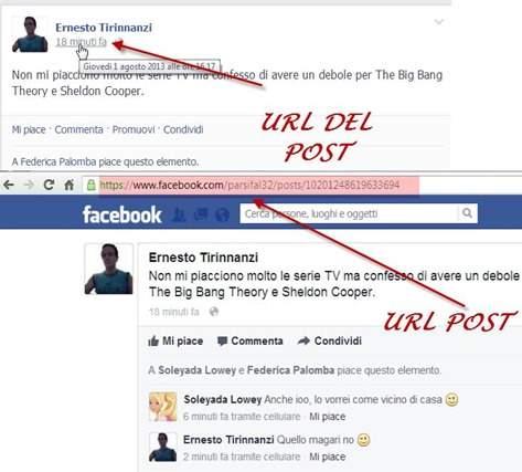 url-post-facebook