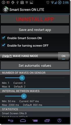 smart_screen_on_app_2