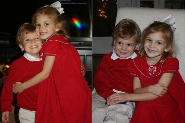 Christmas 20123